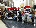 C2E2 2015 - Star Wars (17304569372).jpg