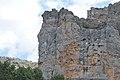 CALIZA - panoramio.jpg