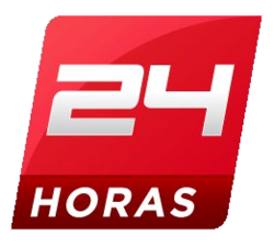 CANAL 24HTVN.PNG