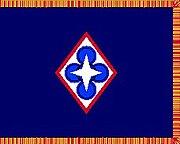 CASCOM-Flag