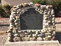 CA Historical Landmark 270 - Kingston.jpg