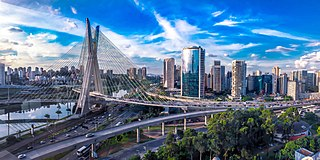 Economy of Brazil Ninth largest economy in the world