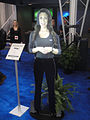 CES 2012 - Casio Virtual Presenter (6764171983).jpg