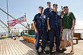 CGC Eagle COs 120706-G-GV559-106.jpg