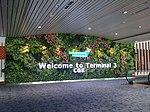 CGK Terminal 3 9.jpg