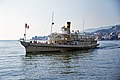 CGN paddle steamer Savoie.jpg