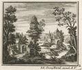 CH-NB - -Landschaft- - Collection Gugelmann - GS-GUGE-2-g-79-4.tif