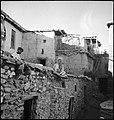CH-NB - Afghanistan, Jstalif (Istalif)- Menschen - Annemarie Schwarzenbach - SLA-Schwarzenbach-A-5-21-024.jpg