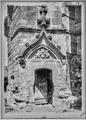 CH-NB - Colombier (VD), Château, Entrée, vue partielle - Collection Max van Berchem - EAD-7209.tif