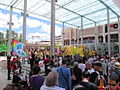 CHOGM protest Forrest Place-04.jpg