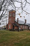 Churchville Presbyterian Church