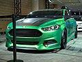 CIAS 2013 - Ford Fusion (8514753768).jpg