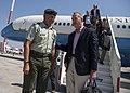 CJCS arrives in Athens 180903-D-PB383-005 (29507777847).jpg