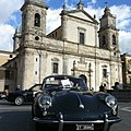 CL - Centro storico con auto storiche 05.jpg