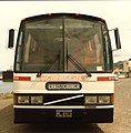 CND 30.402 - Road Services - Coaches - Volvo.jpg