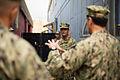 CNP visits Navy EOD 131023-N-JV638-091.jpg