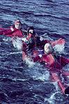 COLD WATER TRAINING DVIDS1080214.jpg