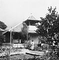 COLLECTIE TROPENMUSEUM Gebouw Nederlands-Indië TMnr 60026936.jpg