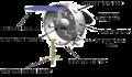 COSMIC-FORMOSAT-3-fr.png