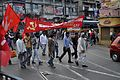 CPI Demonstration - Sealdah - Kolkata 2015-02-07 2104.JPG