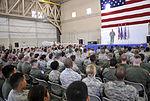 CSAF thanks RPA Airmen, highlights RPA mission importance 150324-F-YX485-116.jpg
