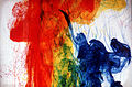 CSIRO ScienceImage 2797 Textile Dye in Water.jpg