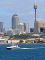 CSIRO ScienceImage 8277 Sydney New South Wales.jpg
