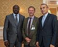 CTBT SnT 2013 conference (9091525795).jpg
