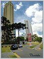CURITIBA - BRASIL BY AUGUSTO JANISCKI JUNIOR - Flickr - AUGUSTO JANISKI JUNIOR (9).jpg