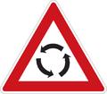 CZ-A04 Pozor - kruhový objezd.png
