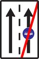 C 24b - Koniec vyhradeného jazdného pruhu (vzor).png