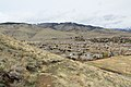 C Hill Trail , Carson City - panoramio (8).jpg