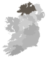 C of I Diocese of Derry and Raphoe.png
