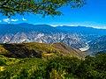 Cañón del Chicamocha 2014-09-21 (2).jpg