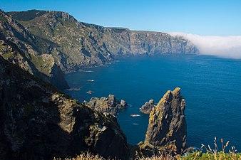 Cabo Ortegal 2.jpg