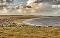 Cabo Polonio desde el faro.jpg