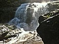 Cachoeira Grande de Muriqui - RJ - Brasil - panoramio (13).jpg