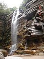 Cachoeira do mosquito.jpg