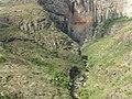 Cachoeira do tabuleiro Seera do Cipo Parque estadual.jpg
