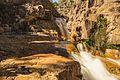 Cachoeira na Chapada dos Veadeiros.jpg
