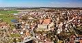 Cadolzburg Ortskern Panorama (2020).jpg