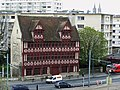 Caen2010 (19).jpg