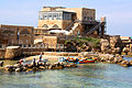 Caesarea Old Port (6180529227).jpg