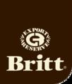 Café Britt.png