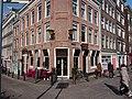 Café Chans, Lijnbaansgracht hoek Looiersgracht foto 1.jpg