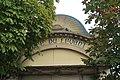 Café du Levant, Bordeaux 3.jpg