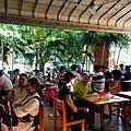 Cafe In Xinglong,Hainan.jpg