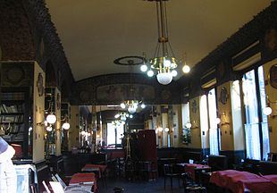 Caffe SanMarco Trieste 1.JPG