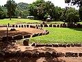 Caguana Ceremonial Ball Courts Site - Utuado Puerto Rico.jpg