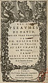 Caignet 1624.JPG